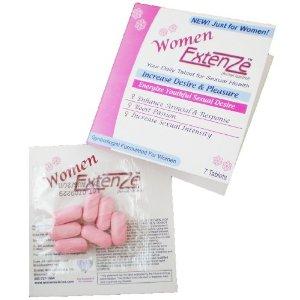 women-extenze